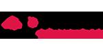 PowerON - logo