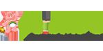 Osiedle 8 - logo