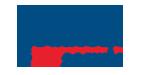 Subiekt Serwis - logo